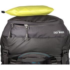 Tatonka Norix 55 Backpack titan grey